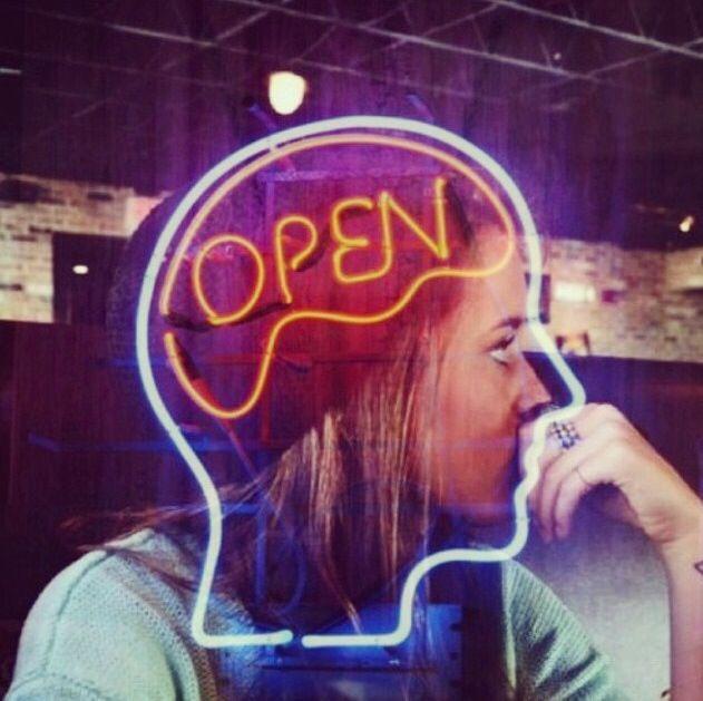 Unlock The Magic Door….Diary of an Intern Part Three..