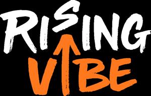The Rising Vibrational Scale – Rising Vibe!