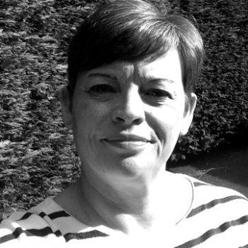 Deana Tidby – Cash Carer